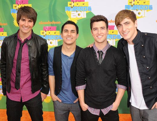 /nick-assets/blogs/images/kids-choice-awards/best-oc-moments-btr.jpg