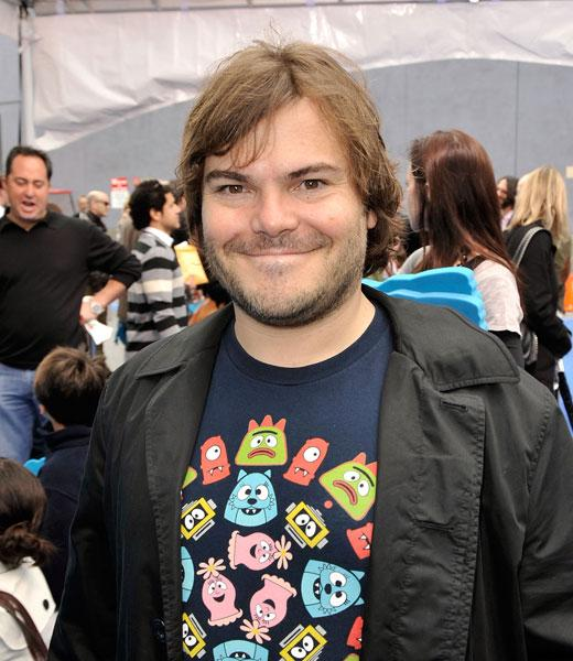 /nick-assets/blogs/images/kids-choice-awards/blog-kca-2011-jack-black-fact-1.jpg