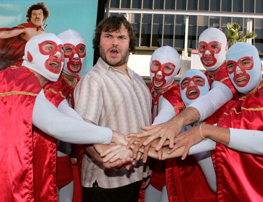 /nick-assets/blogs/images/kids-choice-awards/blog-kca-2011-jack-black-fact-2.jpg