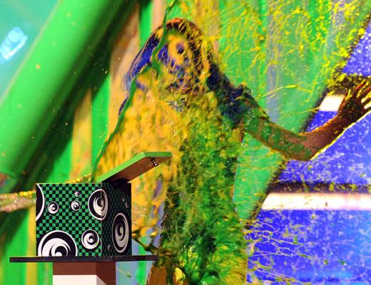 /nick-assets/blogs/images/kids-choice-awards/blog-slime-katy-perry.jpg