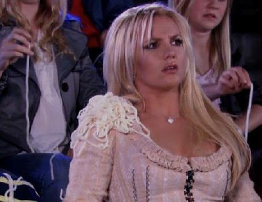 Blog Image: Britney Spears Cameo 2
