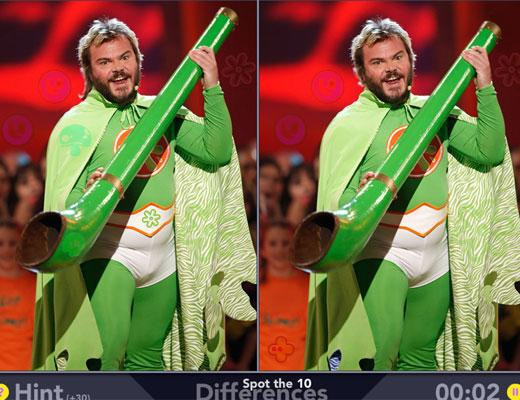 /nick-assets/blogs/images/kids-choice-awards/daily-diff-jack-black.jpg