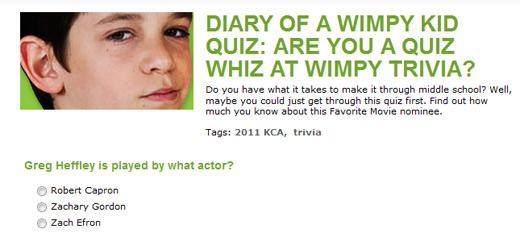 /nick-assets/blogs/images/kids-choice-awards/diary-of-a-wimpy-kid-quiz.jpg