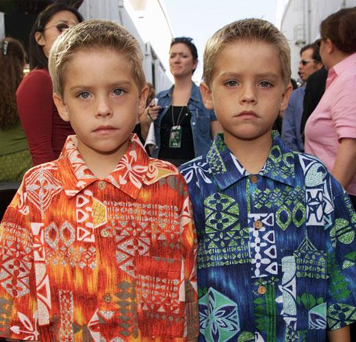 /nick-assets/blogs/images/kids-choice-awards/dylan-and-cole.jpg