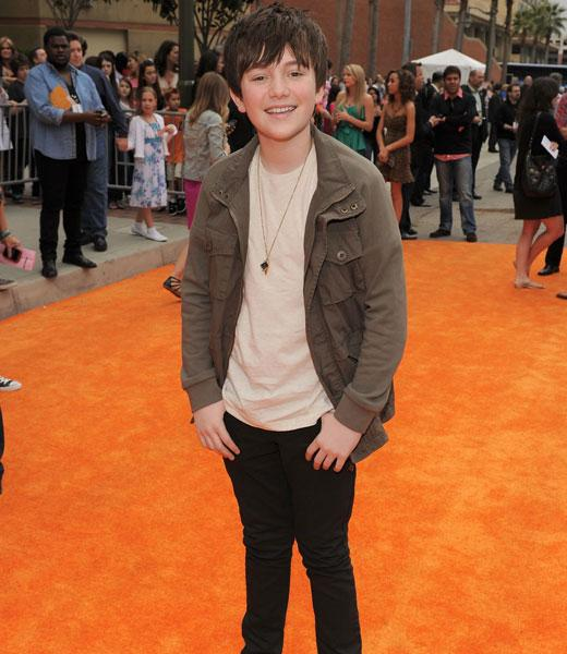 /nick-assets/blogs/images/kids-choice-awards/greyson-chance.jpg