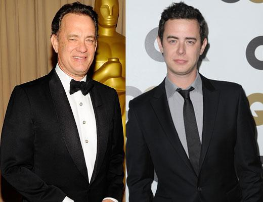 /nick-assets/blogs/images/kids-choice-awards/hanks-tree.jpg