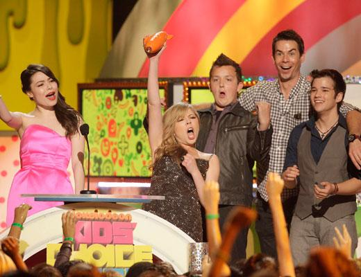 /nick-assets/blogs/images/kids-choice-awards/icarly-kca-2011.jpg
