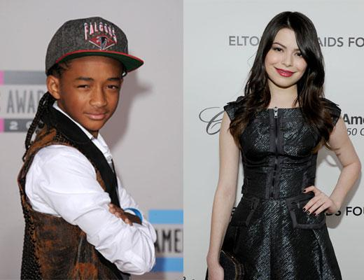 /nick-assets/blogs/images/kids-choice-awards/jaden-smith-miranda-cosgrove.jpg