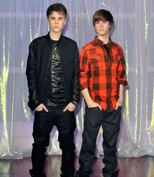 /nick-assets/blogs/images/kids-choice-awards/justin-bieber-wax-2.jpg