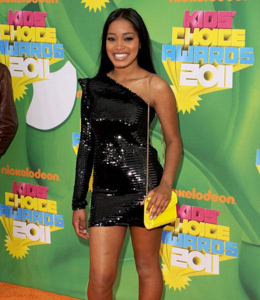 /nick-assets/blogs/images/kids-choice-awards/keke-palmer-interview.jpg