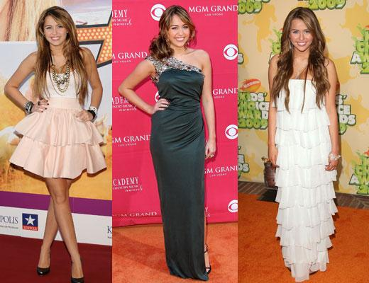/nick-assets/blogs/images/kids-choice-awards/miley-style-2.jpg