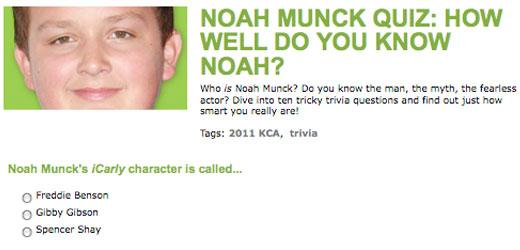 /nick-assets/blogs/images/kids-choice-awards/noah-munck-quiz.jpg