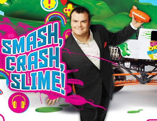 /nick-assets/blogs/images/kids-choice-awards/smash-crash-slime.jpg