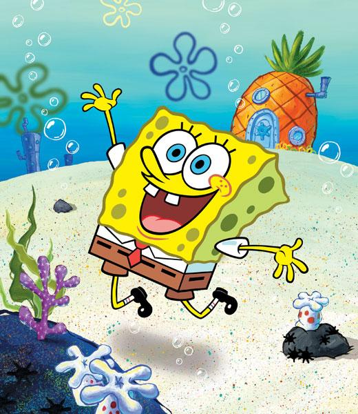 /nick-assets/blogs/images/kids-choice-awards/spongebob-fun-fact.jpg