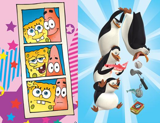 /nick-assets/blogs/images/kids-choice-awards/spongebob-vs-penguins.jpg