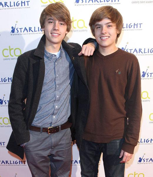 /nick-assets/blogs/images/kids-choice-awards/which-is-which-sprouse.jpg