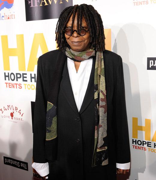 /nick-assets/blogs/images/kids-choice-awards/whoopi-begot.jpg