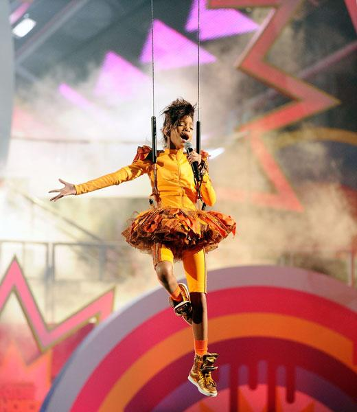 /nick-assets/blogs/images/kids-choice-awards/willow-smith-kca-2011.jpg