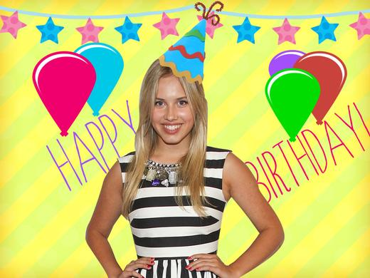 mgid:file:gsp:kids-assets:/nick/blogs/images/supah-ninjas/2013-happy-birthday-gracie-dzienny-supah-ninjas-4x3-image-1.jpg