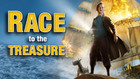The Adventures of Tintin: Race to the Treasure (AD)