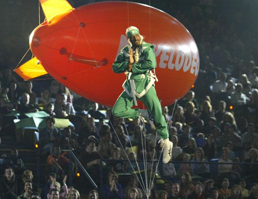/nick-assets/kca-archive/best-performances/performances-2004.jpg