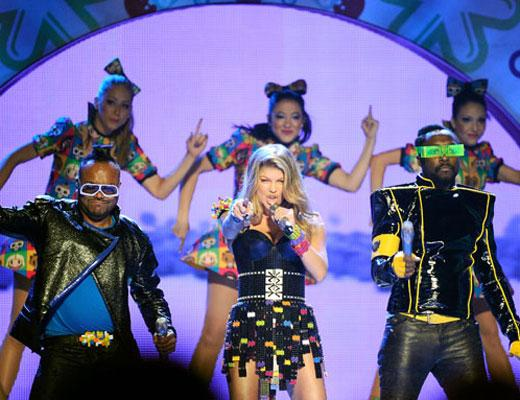 /nick-assets/kca-archive/best-performances/performances-2011-bep.jpg