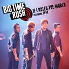Big Time Rush: