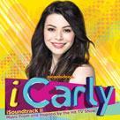 iCarly: iSoundtrack II