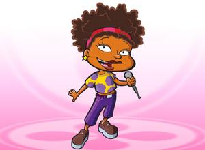 Susie Carmichael Pictures, All Grown Up