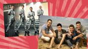 Big Time Rush: BTR's New Member pictures
