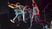Big Time Rush: York, PA picture