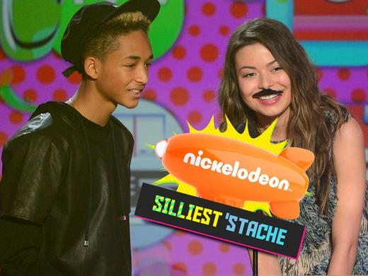 mgid:file:gsp:kids-assets:/nick/shows/images/blogs/blogs-1/2013-kids-choice-awards-blimp-bonus-4x3-silliest-mustache.jpg