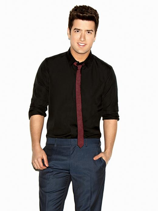 Blog Image Big Time Rush Best Dressed Image 2