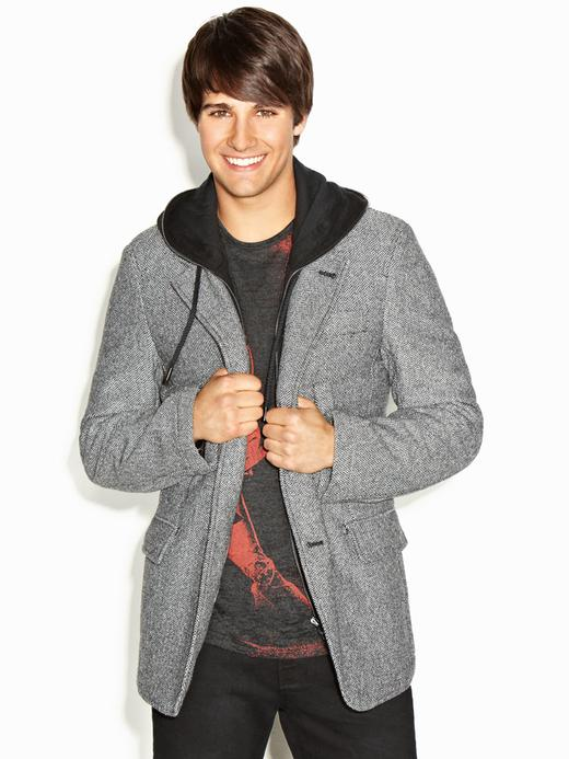 Blog Image Big Time Rush Best Dressed Image 4
