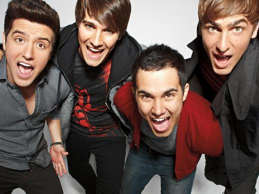 Blog Image BTR In Spanish Image 1