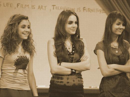 mgid:file:gsp:kids-assets:/nick/shows/images/blogs/blogs-1/throwback-thursday-ariana-grande-victorious-4x3-image-1.jpg