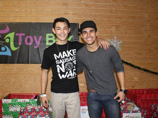 Blog Image Ryan Potter Toy Box Hope Image 2