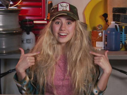 awesomenesstv-terry-the-tomboy-host-4x3-blog-image-1.jpg