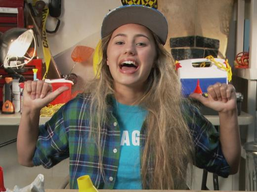 awesomenesstv-terry-the-tomboy-host-4x3-blog-image-3.jpg