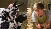 """Fred: The Show - """"The Expired Cow"""" picture"""