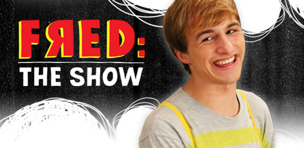 fred-the-show-large.jpg?height=289&width