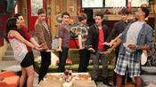 How to Rock: Big Time Rush Guest Stars! pictures