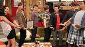 How to Rock: Big Time Rush Guest Stars! picture