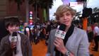 Cody Simpson & Greyson Chance video
