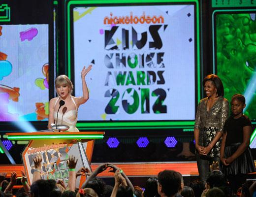 Blog Image: KCA Wrap Up 6