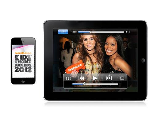 /nick-assets/shows/images/kids-choice-awards-2012/blogs/blog-iPad.jpg