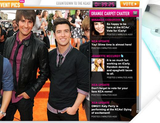 /nick-assets/shows/images/kids-choice-awards-2012/blogs/blog-newsfeed.jpg
