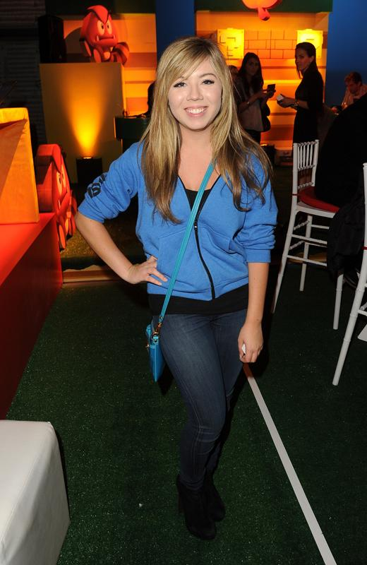 /nick-assets/shows/images/kids-choice-awards-2012/blogs/funny-quotes-mccurdy.jpg