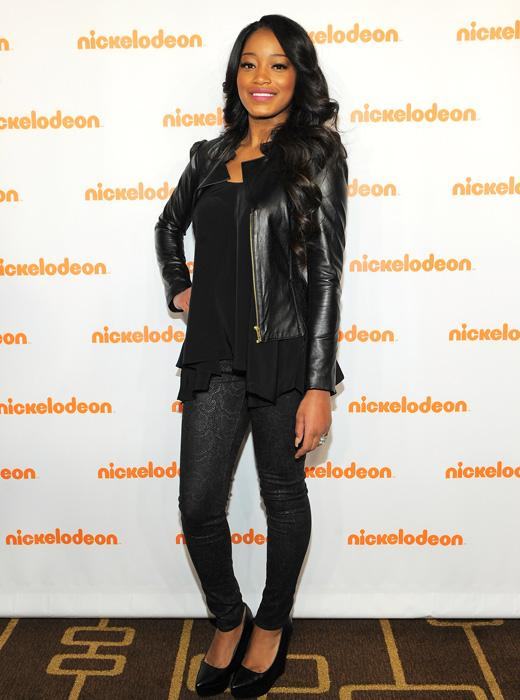 /nick-assets/shows/images/kids-choice-awards-2012/blogs/max-keke-oc-performance-3.jpg