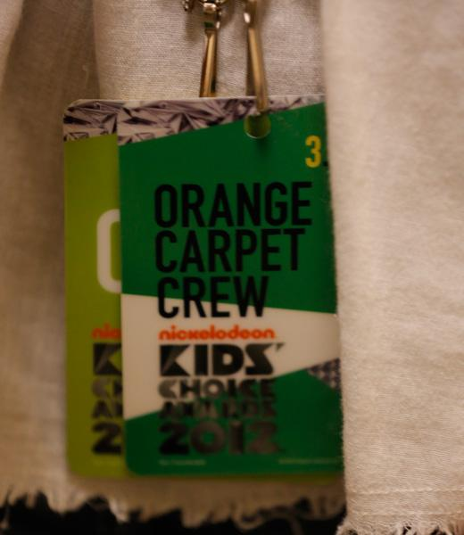 /nick-assets/shows/images/kids-choice-awards-2012/blogs/more-bts-1.jpg